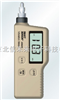 HJ04-AR63A测振仪 测震仪振动仪 噪声震动测定仪