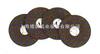 TP-6027C切断砂轮片