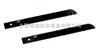 TP-6113锯片