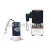 SLF塑料电磁阀,塑料电磁阀价格