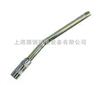 TP-6037B黄油铁管