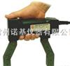 美国PARK派克B-310S磁粉探伤仪
