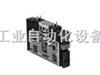 费斯托双线圈JMFH-5-1/4-B电磁阀