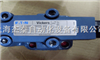 美國威格士VICKERS系列VICKERS電磁換向閥