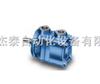 VICKERS威格士/美國威格士VICKERS液壓泵
