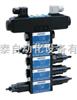 DG4V-3S-2C-M-U-H5-60美國VICKERS好價格