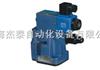 威格士液壓閥特價現貨DG4V-3S-2C-M-U-H5-60