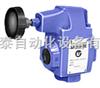 DG4V-3-2AL-VM-U-SA7-60威格士壓力控制閥