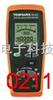 TM-507台湾泰玛斯TENMARS 高阻计/电阻计TM507
