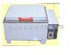 DTD-25DTD-25数字程控恒温消解仪