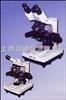 双目生物显微镜 单目生物显微镜