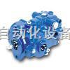 (VICKERS)威格士70360閉式回路變量柱塞泵