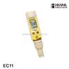 EC11笔式电导率测定仪