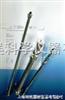 GPC德国PSS GPC凝胶色谱柱