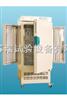 GZP-250S威海培养箱/电热恒温培养箱/生化培养箱/光照培养箱/霉菌培养箱