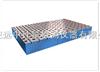 铸铁铆焊平板,铸铁铆焊平台