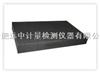 300*300花岗石平板,300*400花岗石平台,500*600大理石平台