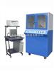 硫化橡胶工频电压击穿强度试验仪