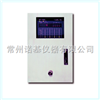 SP-2003(RS485总线型)气体检测报警控制器