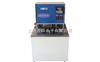 GX-2005高温循环器/高温循环槽/智能型高温循环器/高温加热循环器/数显高温循环器