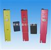 PHS-2000常州普森笔式酸度计,笔式酸度计生产厂家