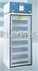 XC-88L美菱4℃血液冷藏箱