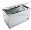DW-40W380DW-40W380海尔超低温冰箱