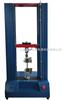 QJ211钢丝绳抗拉强度测试仪
