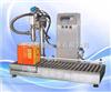 V5-30C液面上定量灌装机液面上定量灌装机V5-30C液面上定量灌装机
