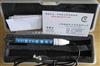 231型231型玻璃pH電極