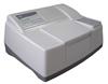FTIR-650FTIR-650傅里叶红外光谱仪
