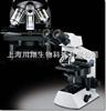 CX21BIM-SET5奥林巴斯CX21BIM-SET5生物显微镜