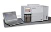 serics 600DID氦离子色谱仪