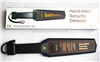 手持式金属探测器GC1001