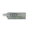 AWA5610P型积分声级计