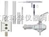 ICP雾化器