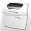 GF-2288全自动生化分析仪