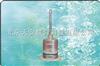TA-S深水温度计 数字深水温度计 深水测温仪