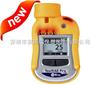 PGM-1820华瑞PGM PGM-1820可燃气体检测仪