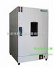 DHG-9076A型南京现货高温烘箱|电热鼓风干燥箱-环科仪器