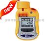 PGM-1860ToxiRAE Pro EC 个人有毒气体检测仪 PGM-1860|华瑞PGM 1860