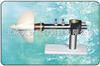 TA-1旋桨式流速仪 便携式流速仪