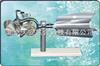 TA-2旋杯式流速仪 便携式流速仪