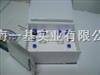 51677-09-95-苯基-3-异恶唑羧酸甲酯51677-09-9