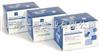 4771-80-63-环己烯-1-甲酸4771-80-6生化试剂