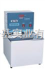 HX-1508低温恒温循环器一基