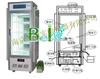 BD-PRX系列杨凌人工气候箱