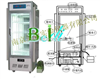 BD-PRX系列杨凌智能人工气候箱