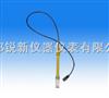RX系列实验室钠测量电极