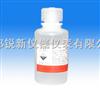 RX系列电极活化液